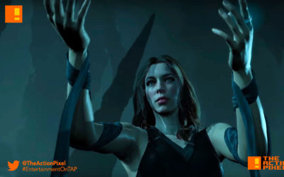 shadow of war, shelob, shadow of war, entertainment on tap, the action pixel, middle-earth, shadow of war, middle-earth: shadow of war,
