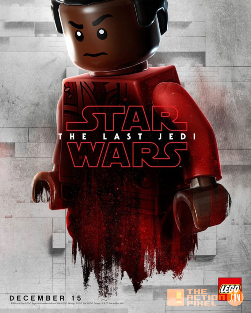 Rey, Poe, Luke, Leia,Finn,Kylo,star wars, star wars: the last jedi, the last jedi,disney, lucasfilm,posters, he last jedi, star wars, star wars: the last jedi, mark hamil, luke skywalker, princess leia,carrie fisher, rey,the action pixel, entertainment on tap,kylo ren, lego,