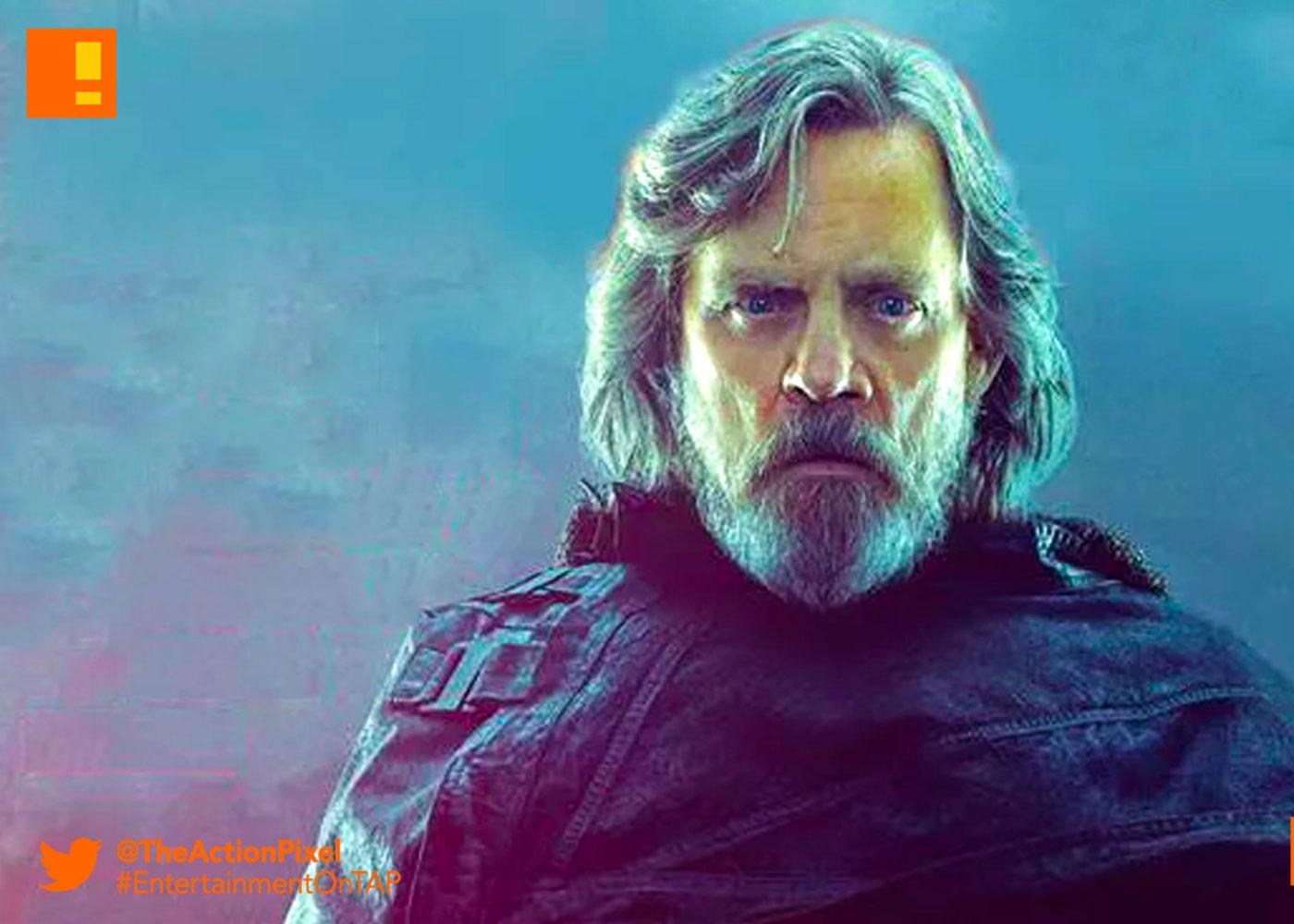 Rey, Poe, Luke, Leia,Finn,Kylo,star wars, star wars: the last jedi, the last jedi,disney, lucasfilm,posters, he last jedi, star wars, star wars: the last jedi, mark hamil, luke skywalker, princess leia,carrie fisher, rey,the action pixel, entertainment on tap,kylo ren, lego,