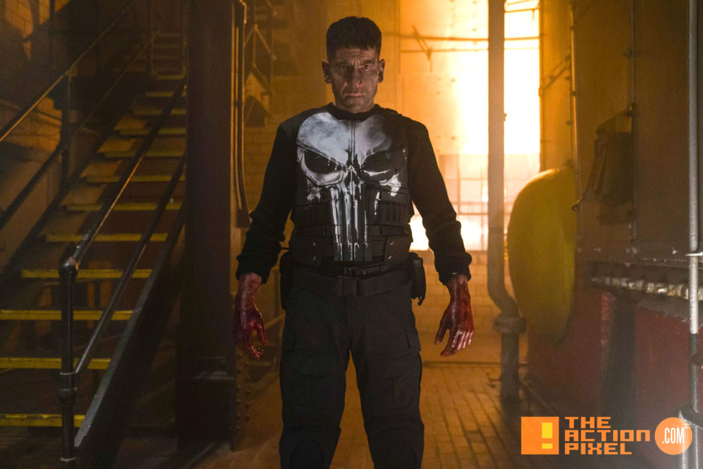 punisher, trailer, official trailer, logo, the punisher, karen page, the action pixel, marvel,  netflix, new york, Deborah Ann Woll, jon bernthal,netflix, marvel,the punisher, karen page, the action pixel, marvel,  netflix, new york, Deborah Ann Woll, jon bernthal, poster, images, bts, stills,marvel, netflix,marvel comics,