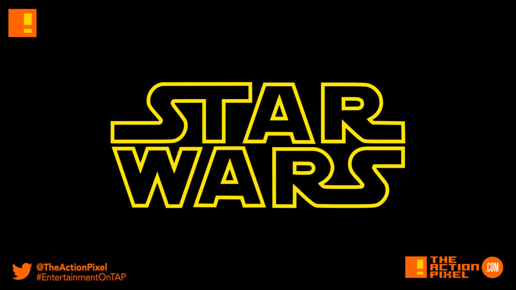 star wars, j.j abrams, director , disney, lucasfilm, the force awakens, the action pixel, entertainment on tap,