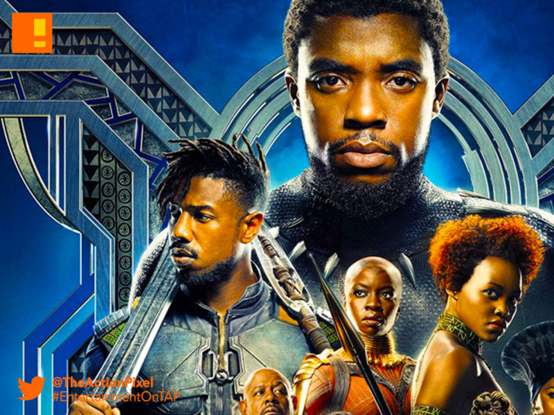 black panther,poster, black panther,marvel studios, marvel, comics, chadwick boseman, gritty, black panther, movie, entertainment on tap, sdcc, comic-con, poster art