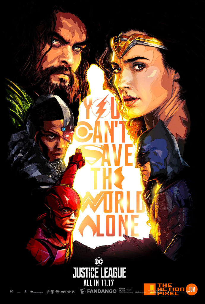 unite the league,JL, justice league, dc comics ,batman, superman, wonder woman, princess diana, diana prince, bruce wayne, ben affleck, batfleck, batffleck, gal gadot, cyborg, ray fisher, aquaman, jason momoa, arthur , flash,ezra miller, justice league movie, zack snyder, poster, wb pictures, warner bros. pictures, warner bros, the action pixel, entertainment on tap,teaser, poster, all in, november 17,teaser, trailer, heroes trailer,poster, superman