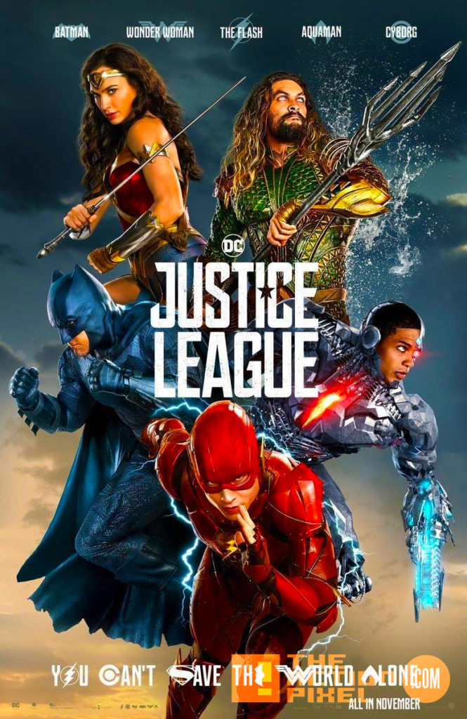 unite the league,JL, justice league, dc comics ,batman, superman, wonder woman, princess diana, diana prince, bruce wayne, ben affleck, batfleck, batffleck, gal gadot, cyborg, ray fisher, aquaman, jason momoa, arthur , flash,ezra miller, justice league movie, zack snyder, poster, wb pictures, warner bros. pictures, warner bros, the action pixel, entertainment on tap,teaser, poster, all in, november 17,teaser, trailer, heroes trailer,