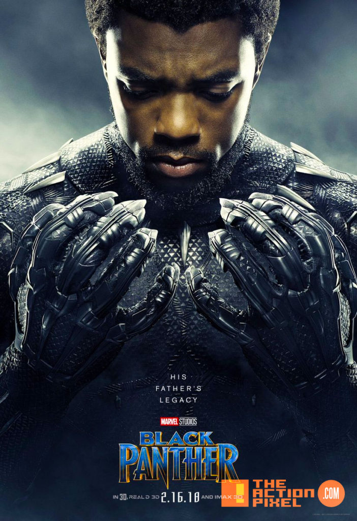 black panther,poster, black panther,marvel studios, marvel, comics, chadwick boseman, gritty, black panther, movie, entertainment on tap, sdcc, comic-con, poster art,official trailer, character posters,Lupita Nyong'o, Michael B. Jordan, Daniel Kaluuya,