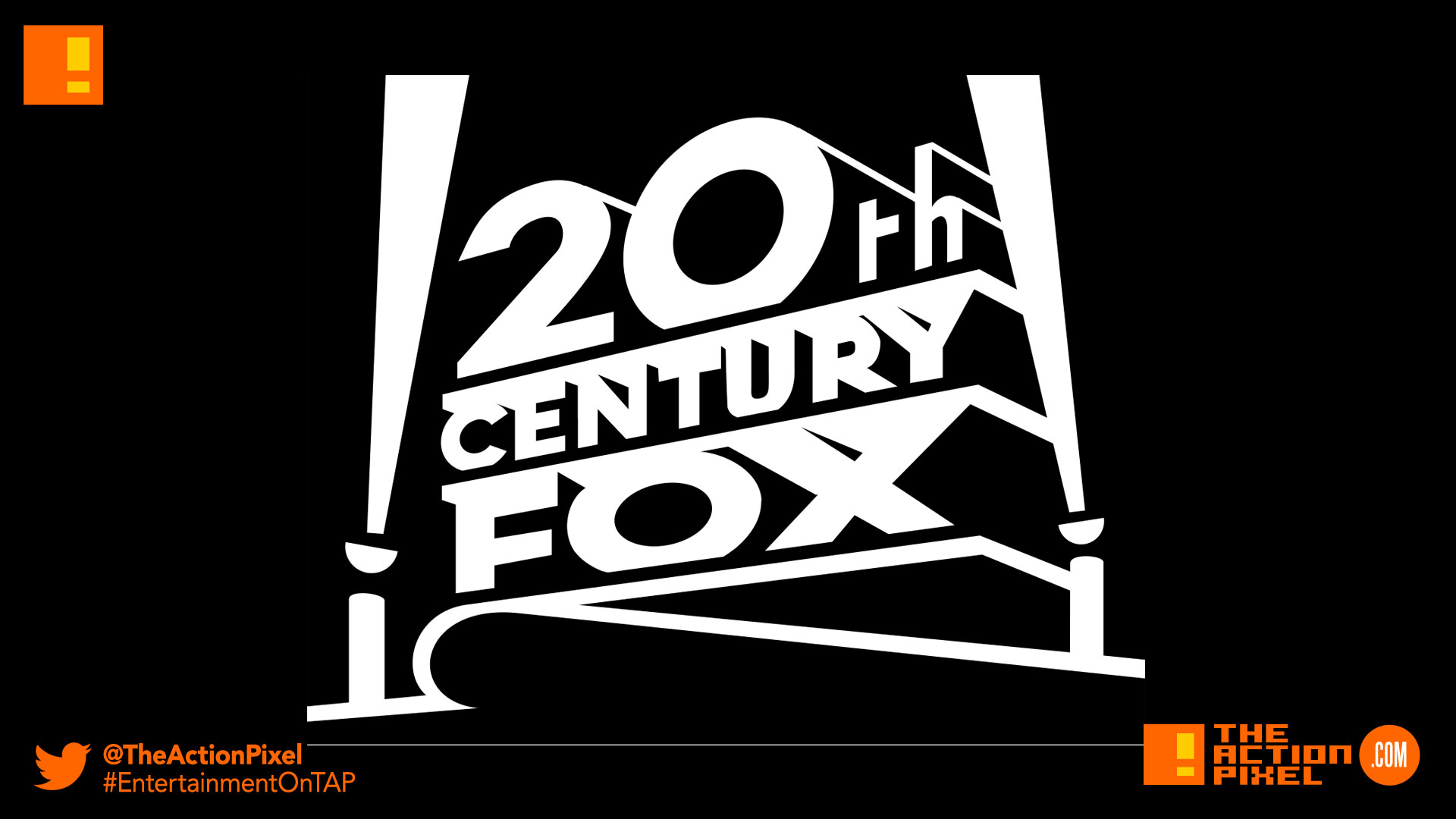 20th century fox, disney, fox, universal, sony, sony pictures, marvel, marvel comics, marvel studios, bid, bid wars, namor, universal, hulk, spider-man, fantastic four, x-men, deadpool, the action pixel, entertainment on tap