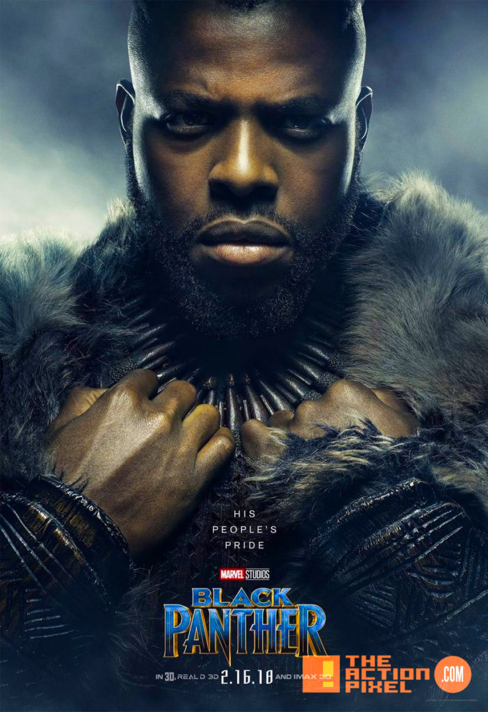 black panther,poster, black panther,marvel studios, marvel, comics, chadwick boseman, gritty, black panther, movie, entertainment on tap, sdcc, comic-con, poster art,official trailer, character posters,