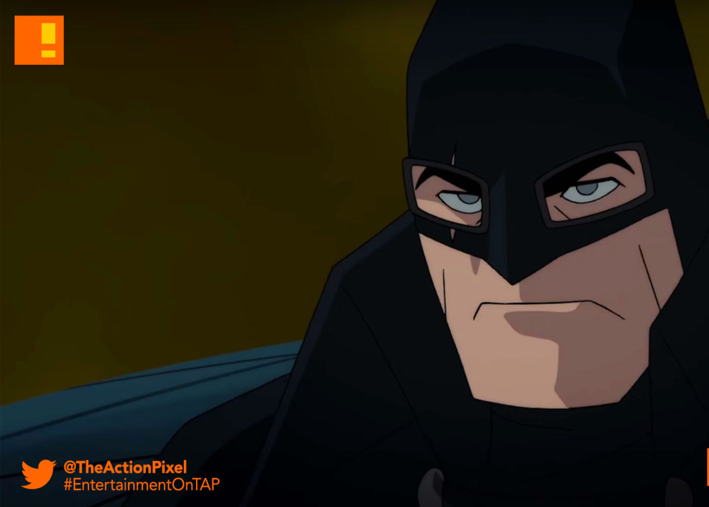 batman: gotham by gaslight, batman,gotham by gaslight, the action pixel, trailer, animation, wb animation , warner bros, trailer, entertainment on tap, dc animation, dc comics, dc entertainment ,