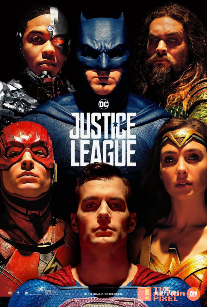 the dark knight, unite the league,JL, justice league, dc comics ,batman, superman, wonder woman, princess diana, diana prince, bruce wayne, ben affleck, batfleck, batffleck, gal gadot, cyborg, ray fisher, aquaman, jason momoa, arthur , flash,ezra miller, justice league movie, zack snyder, poster, wb pictures, warner bros. pictures, warner bros, the action pixel, entertainment on tap,teaser, poster, all in, november 17,teaser, trailer, heroes trailer,, amazon, review, film review, movie review, entertainment on tap,