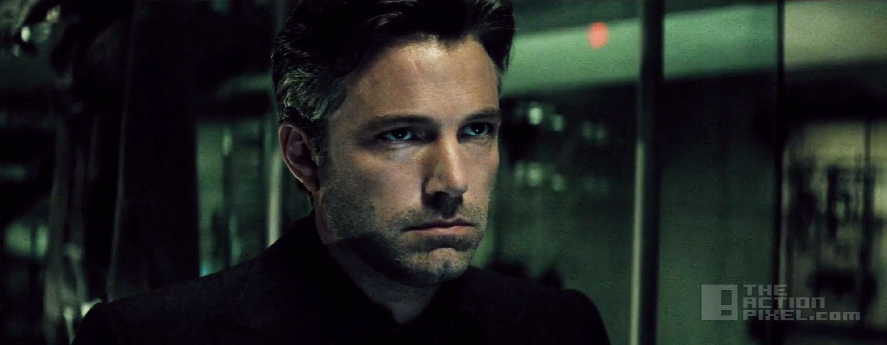 ben affleck Batman. batman batman v superman. The Action Pixel. @theactionpixel