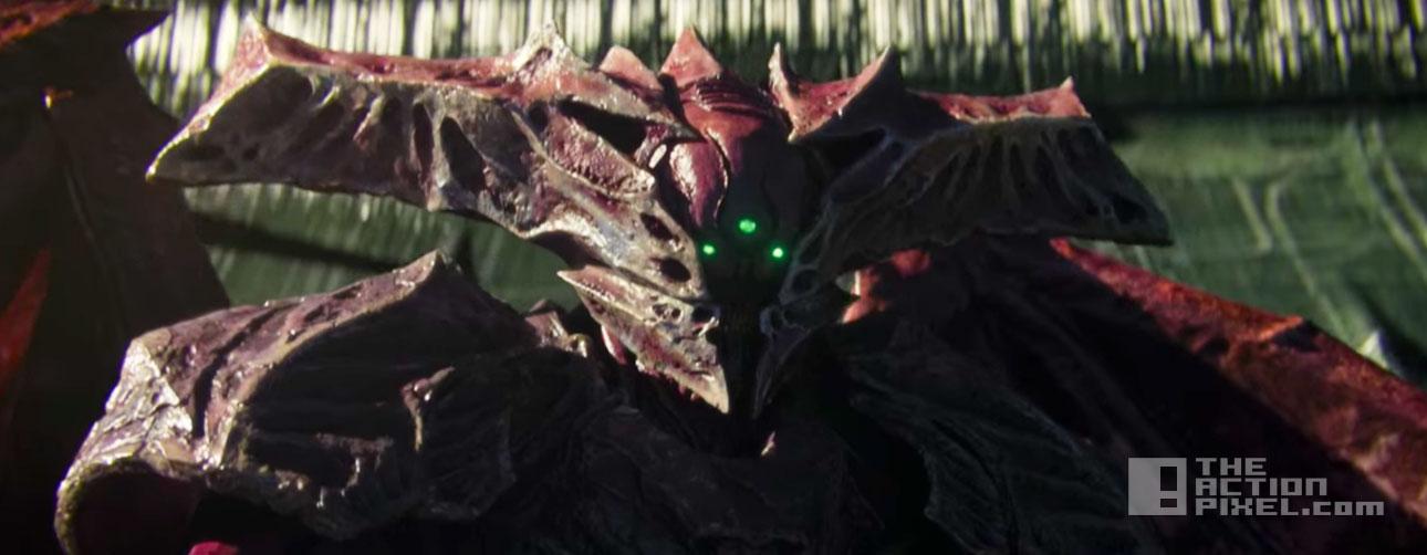 the taken king destiny oryx. bungie,. the action pixel. @theactionpixel