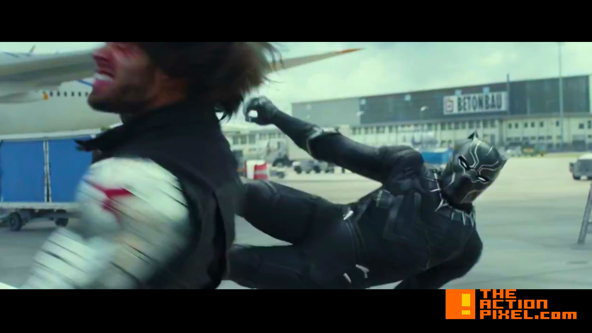 black panther _civilwar. captain america: civil war. shield. captain america. entertainment on tap. @theactionpixel