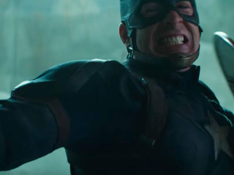 captain america: civil war. shield. captain america. entertainment on tap. @theactionpixel