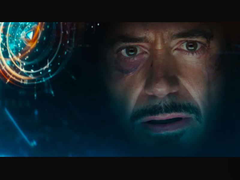 iron man. Civil War . captain america. marvel. the action pixel. @theactionpixel