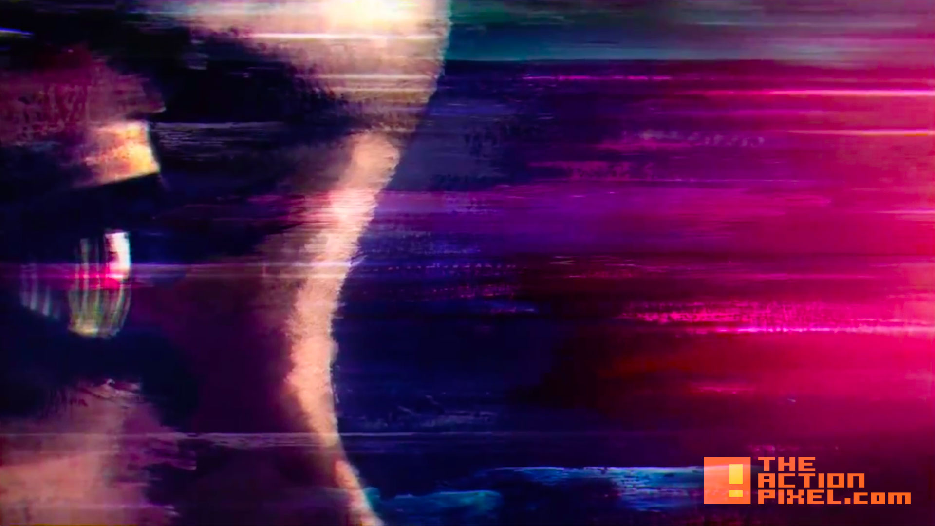 jessica jones opening sequence. the action pixel. @theactionpixel. entertainment on tap. marvel. netflix.