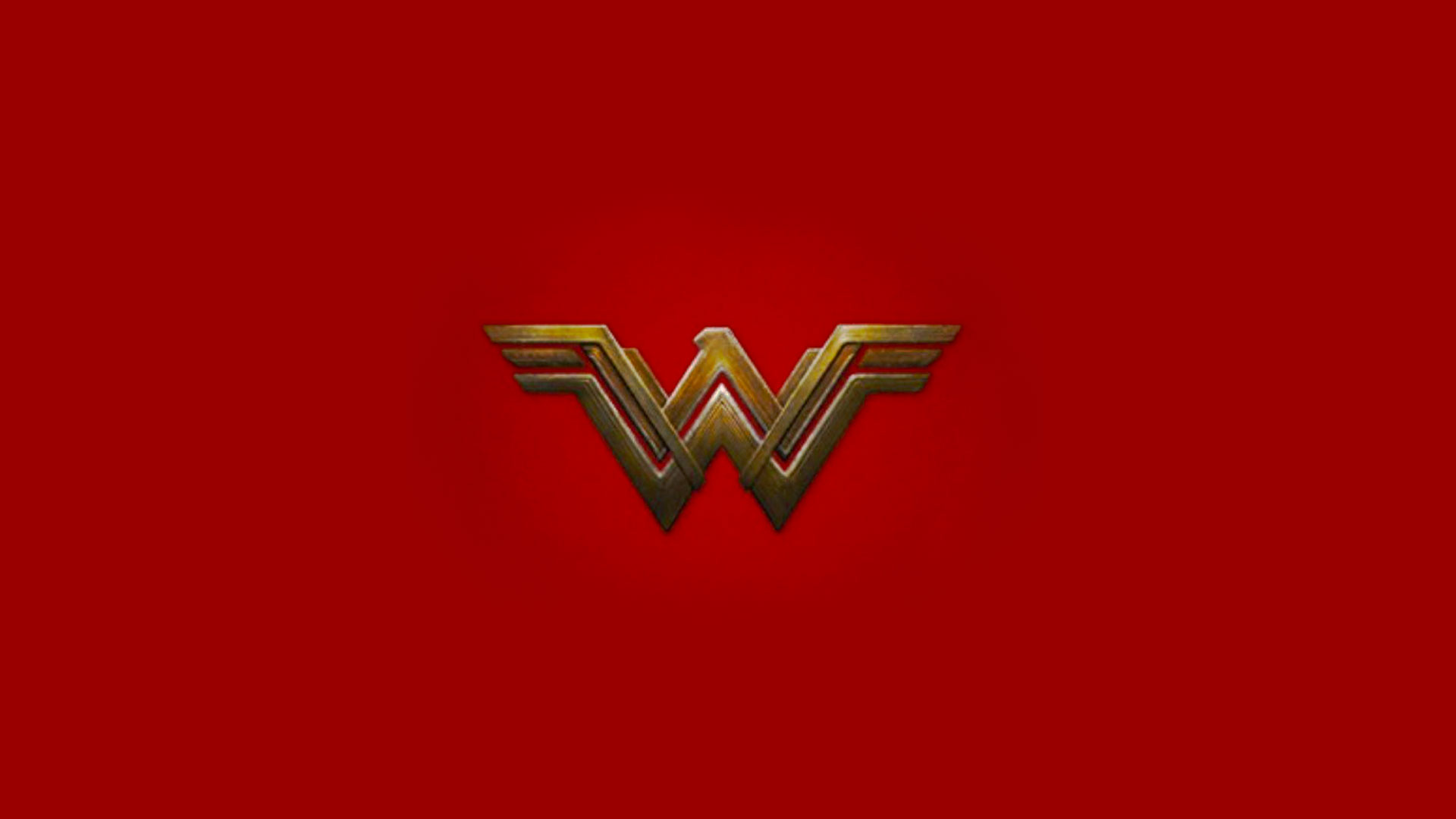 wonder woman logo. batman v superman: dawn of justice. the action pixel. @theactionpixel