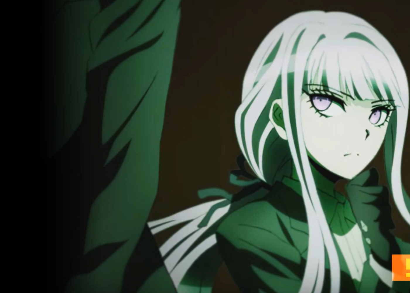 Danganronpa 3 The End Of Hopes Peak Academy Anime Gets Green Lit