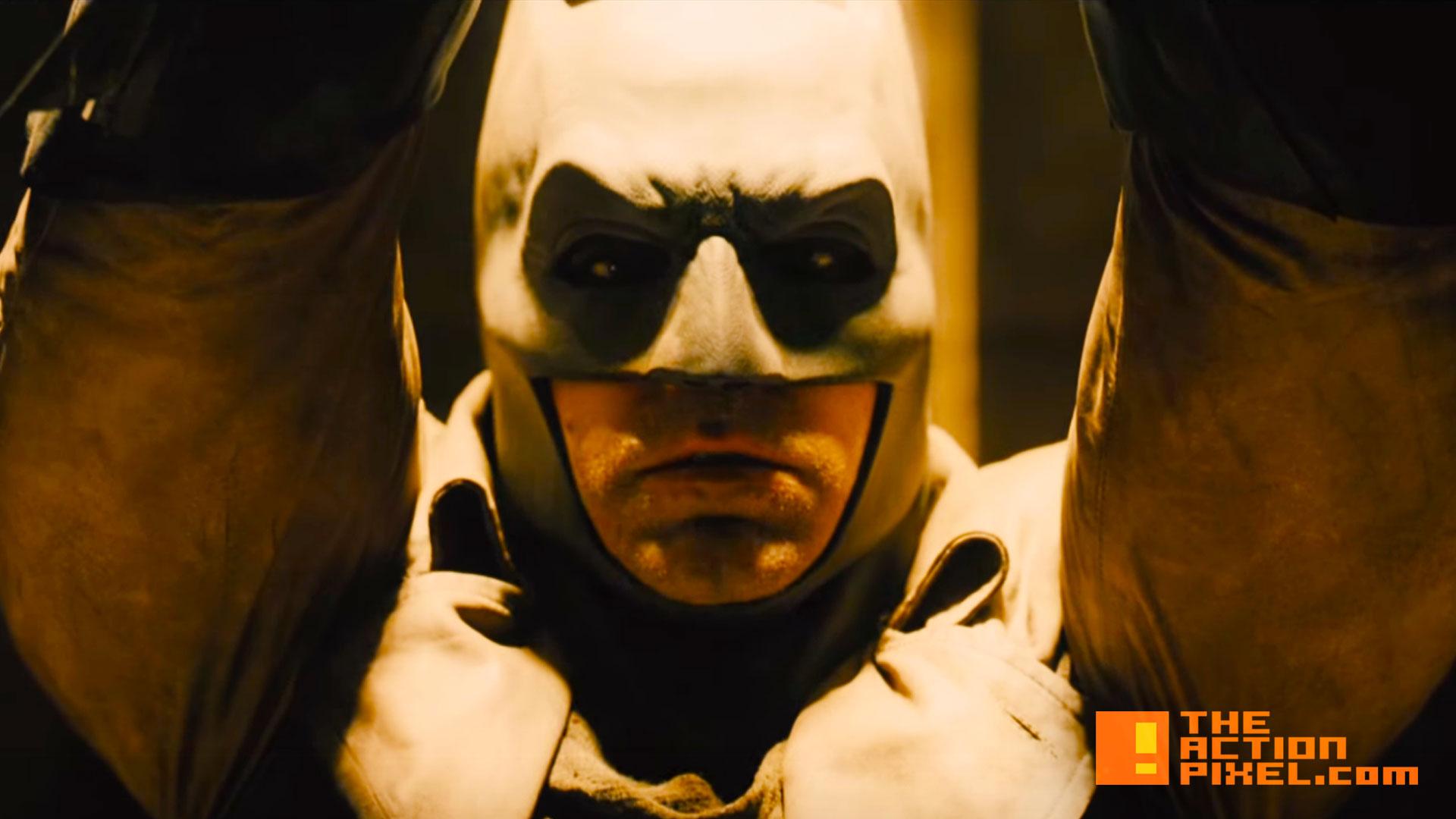 batman. batman v superman. the action pixel. @theactionpixel