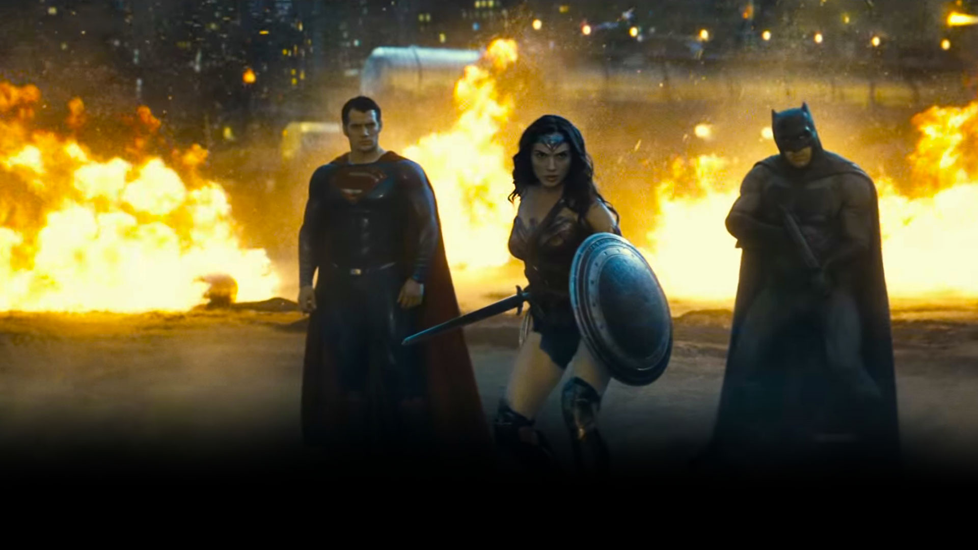 batman. superman. wonder woman. batman v superman. dawn of justice. wb. dc comics. the action pixel. @theactionpixel