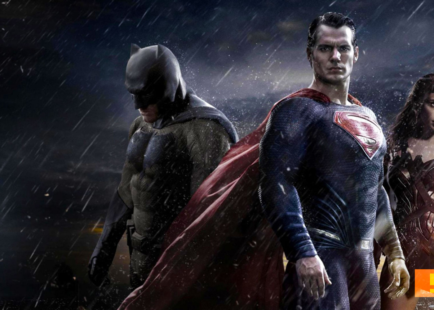 Batman v superman: dawn of justice. the action pixel. dc comics. warner bros. @theactionpixel
