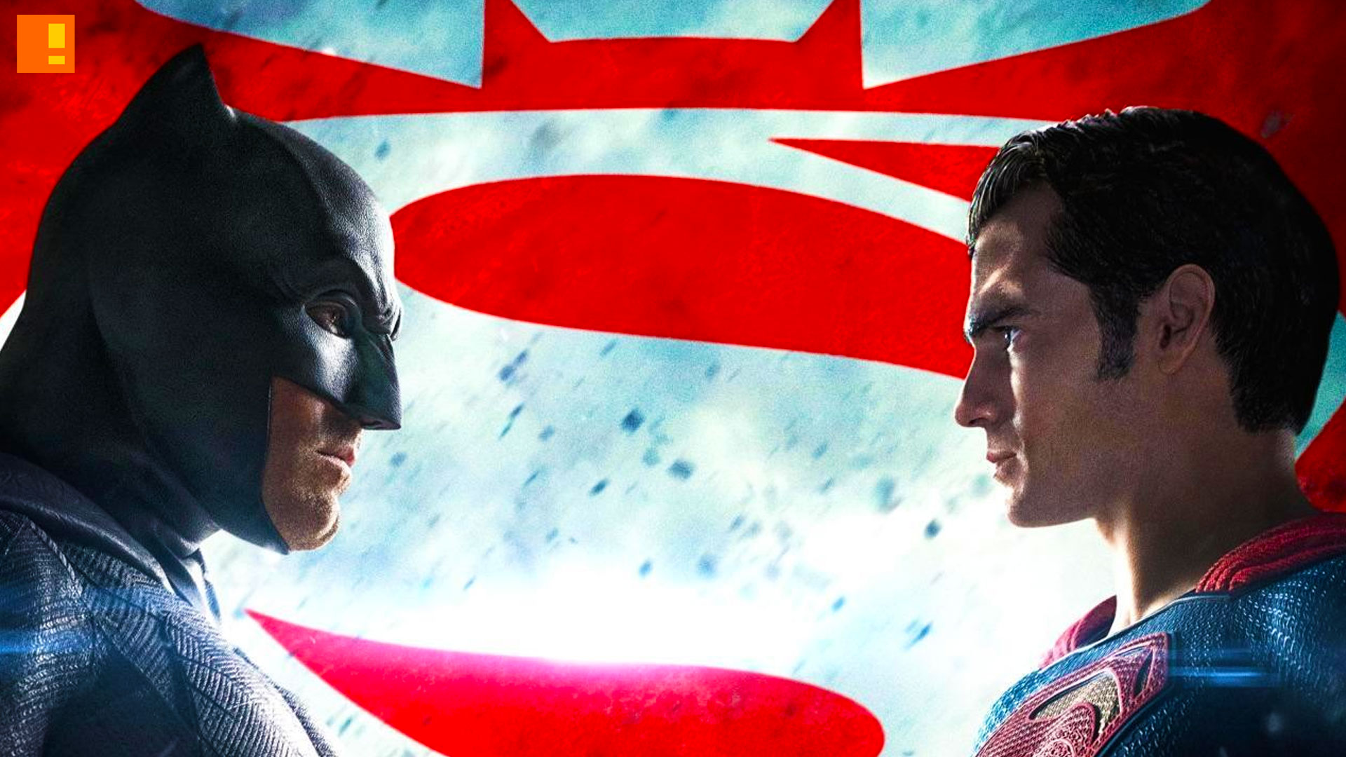 batman V superman. warner bros. pictures. dc comics. the action pixel. @theactionpixel.
