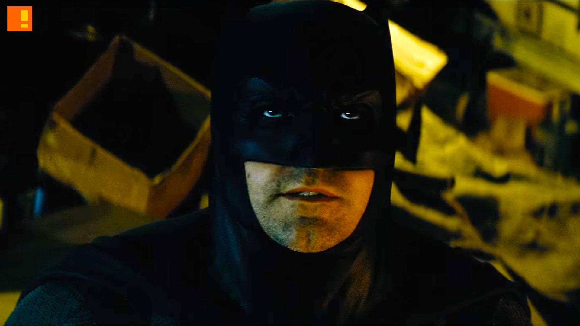 batman. ben affleck. batman v superman. dawn of justice. dc comics. warner bros. pictures. entertainment on tap. the action pixel. @theactionpixel