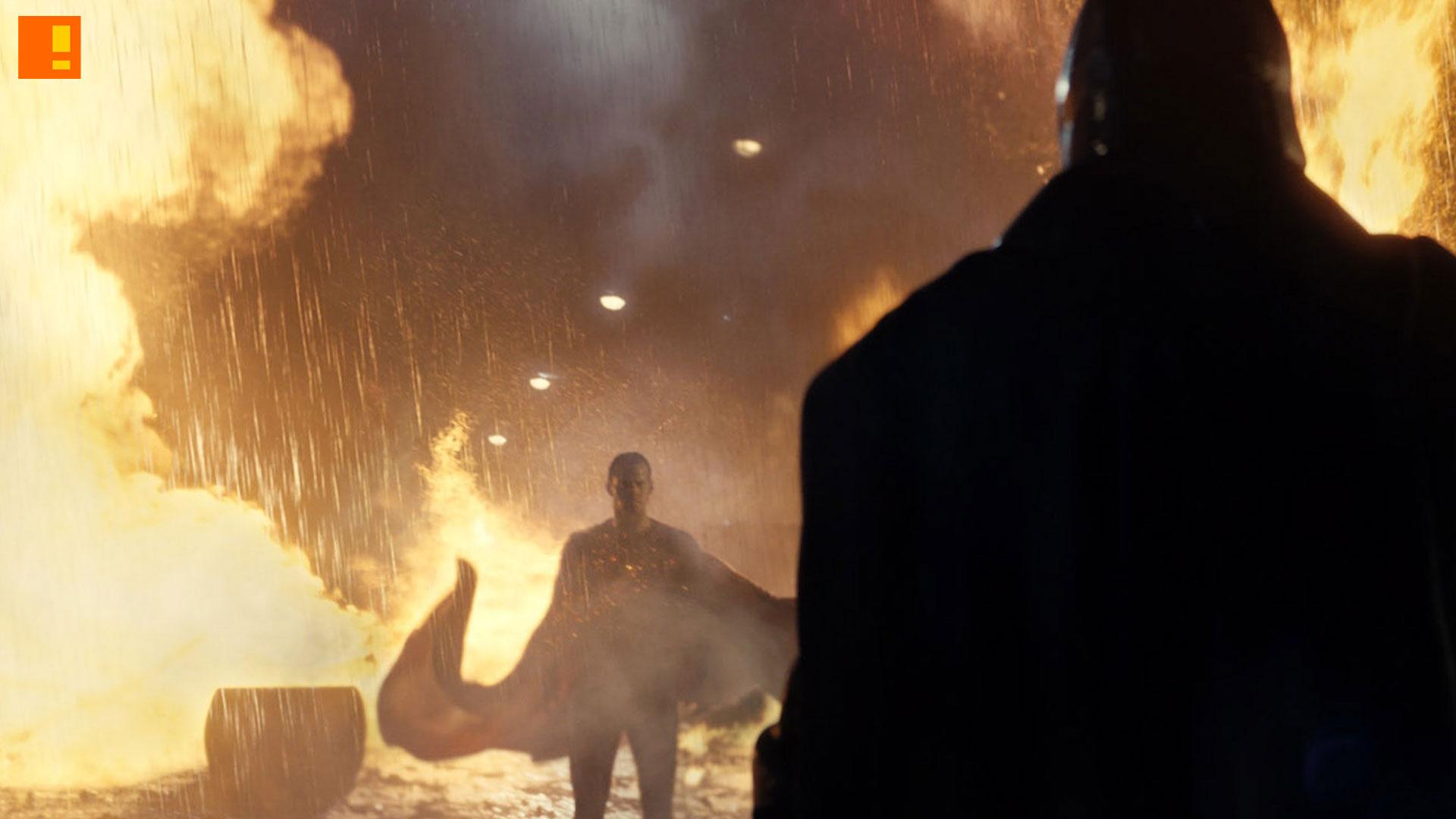 batman v superman. dawn of justice. dc comics. warner bros. pictures. entertainment on tap. the action pixel. @theactionpixel