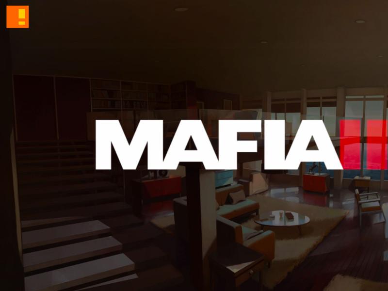 mafia 3 concept art . the action pixel. @theactionpixel. 2k