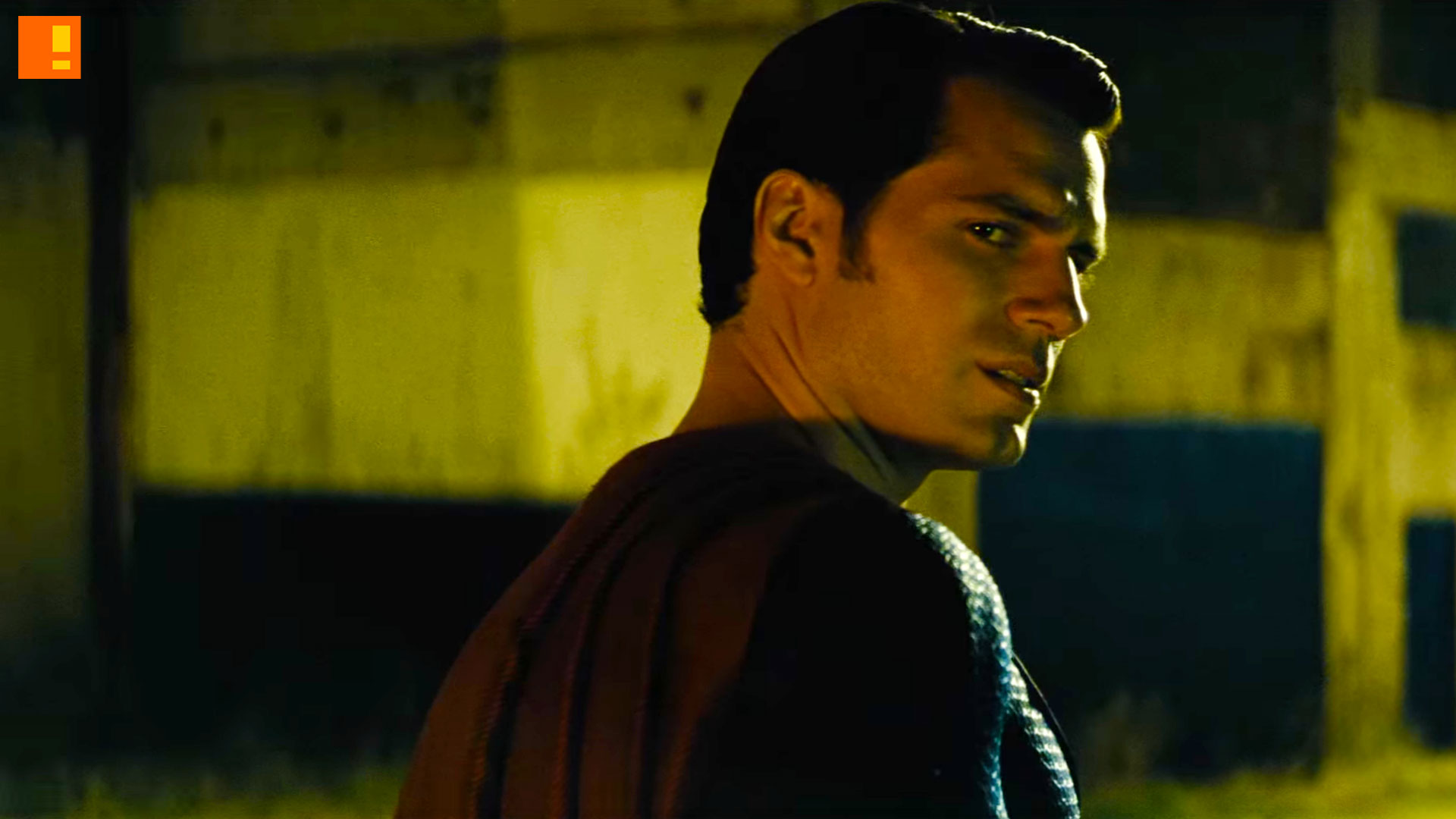 superman. henry cavill. batman v superman. dawn of justice. dc comics. warner bros. pictures. entertainment on tap. the action pixel. @theactionpixel