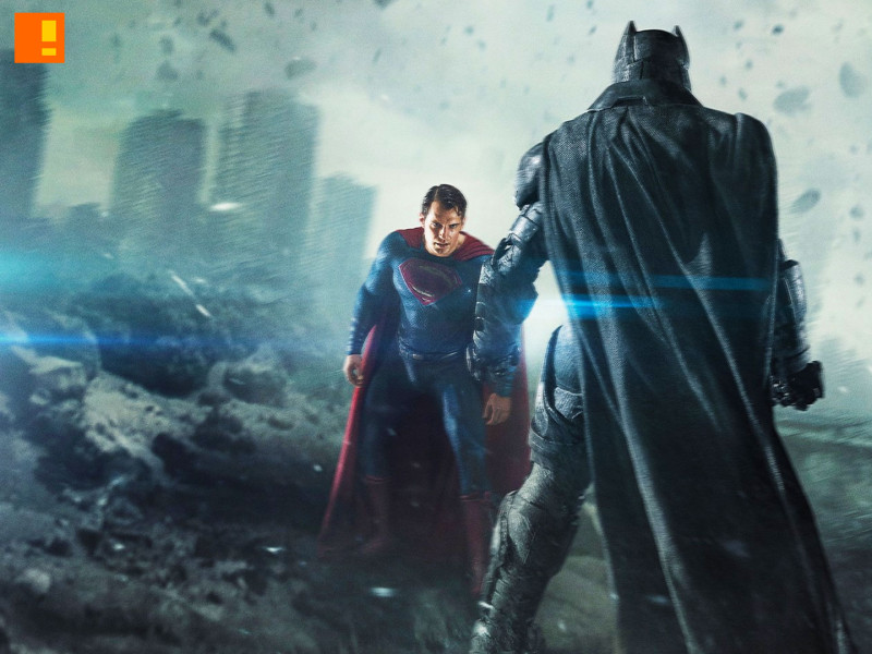 imax poster. batman vs superman: dawn of justice. the action pixel. dc comics. entertainment on tap. warner bros. pictures. @theactionpixel