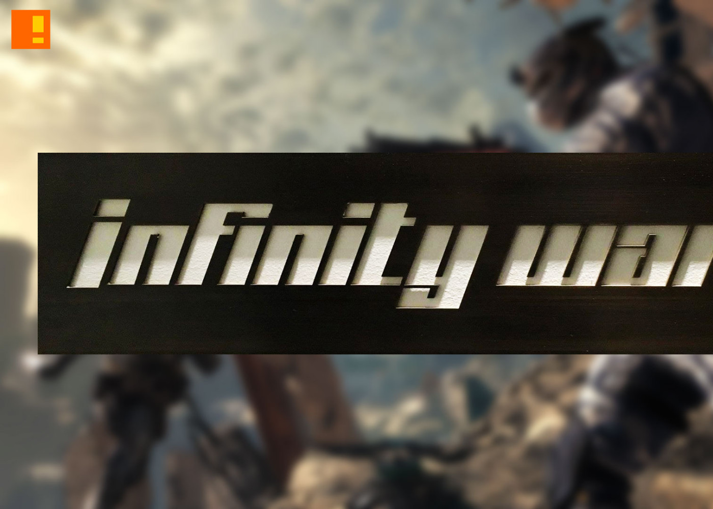 cod infinity ward. the action pixel, call of duty. entertainment on tap. @theactionpixel