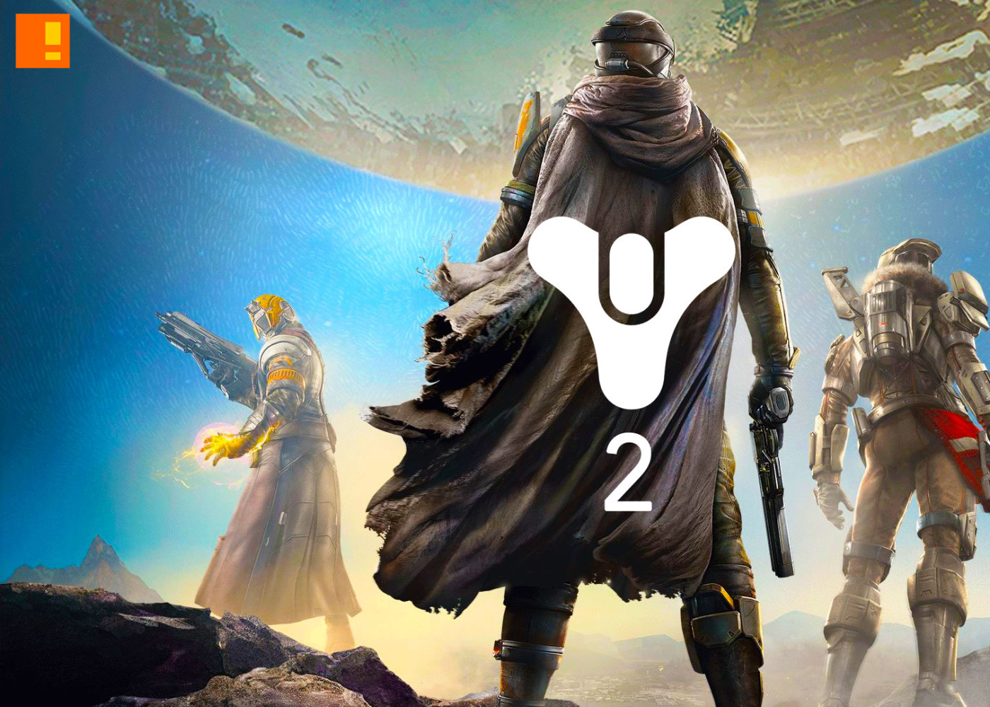 destiny 2. activision. bungie, the action pixel. @theactionpixel