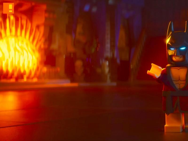 lego batman. WB ANIMATION GROUP. THE ACTION PIXEL. WARNER BROS. LEGO. DC COMICS. @THEACTIONPIXEL