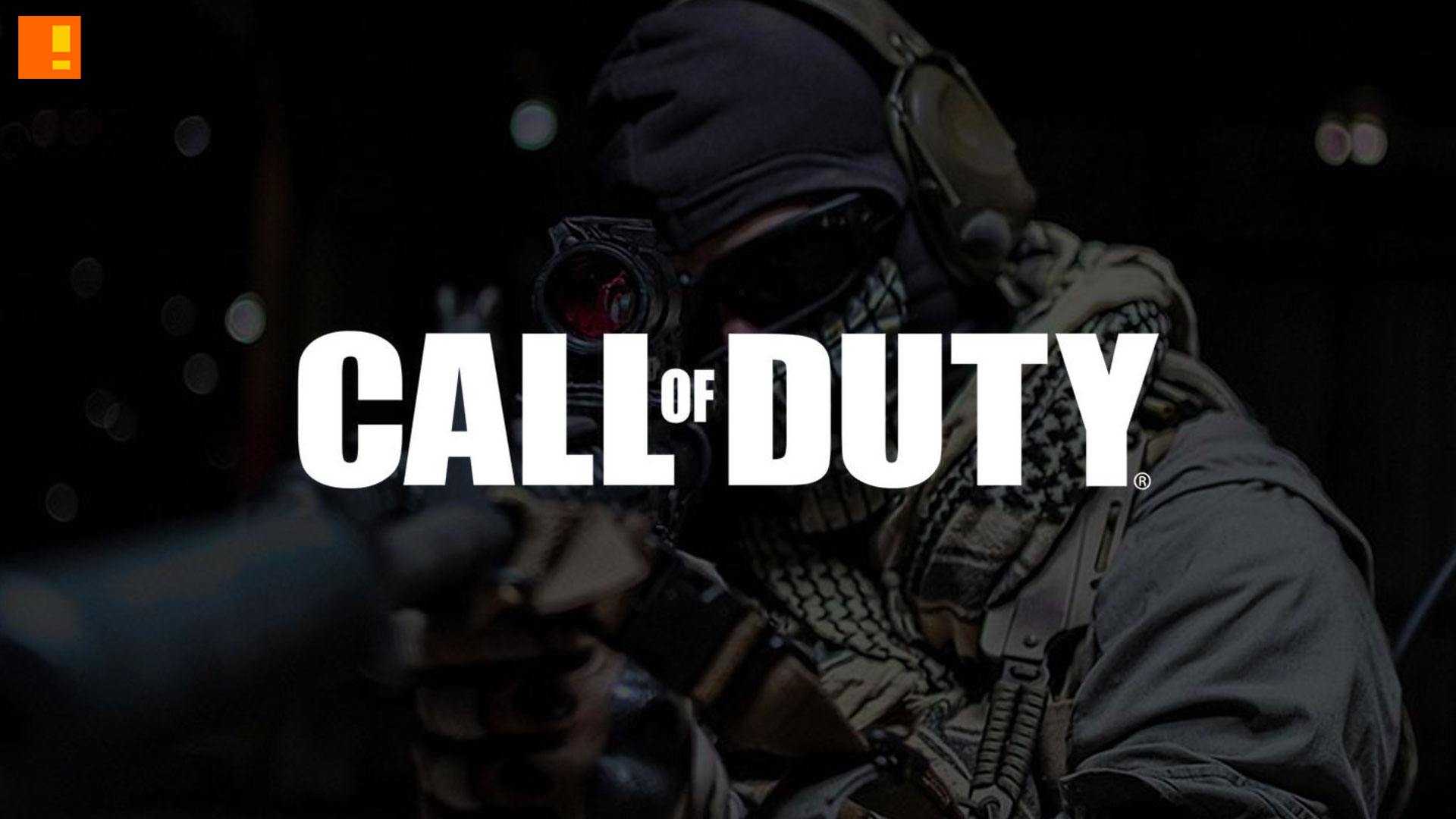 call of duty, infinite warfare, cod, infinity ward, playstation, entertainment on tap, the action pixel