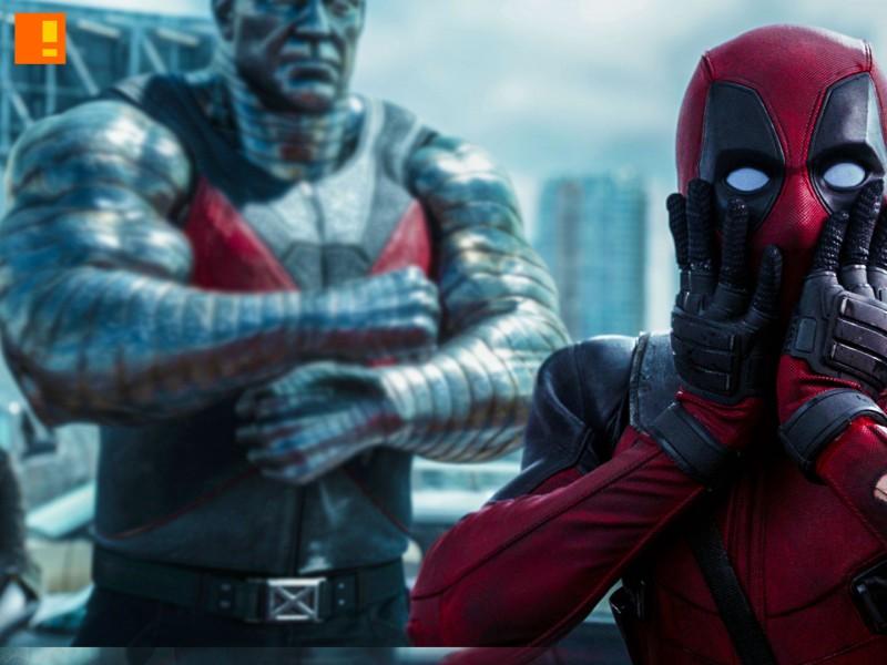 deadpool, movie, ryan reynolds,20th century fox, marvel, the action pixel, entertainment on tap, @theactionpixel