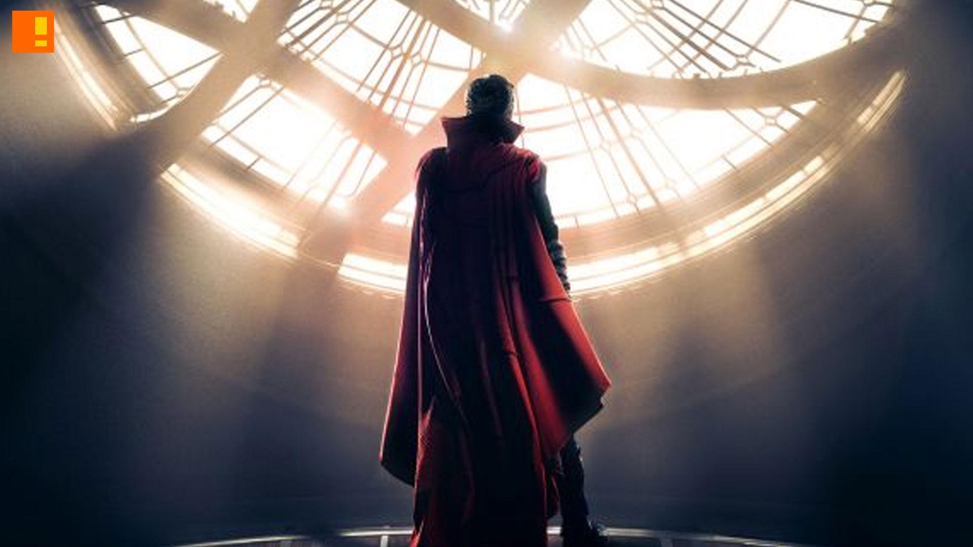 doctor strange, poster,the action pixel, @theactionpixel, benedict cumberbatch, doctor strange, poster, art, design, marvel
