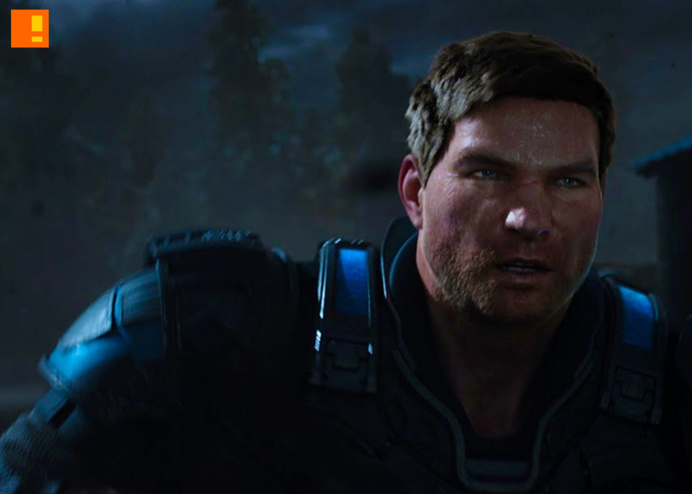 gears of war 4, tomorrow, the action pixel, @theactionpixel, xbox, coalition, gears, the action pixel
