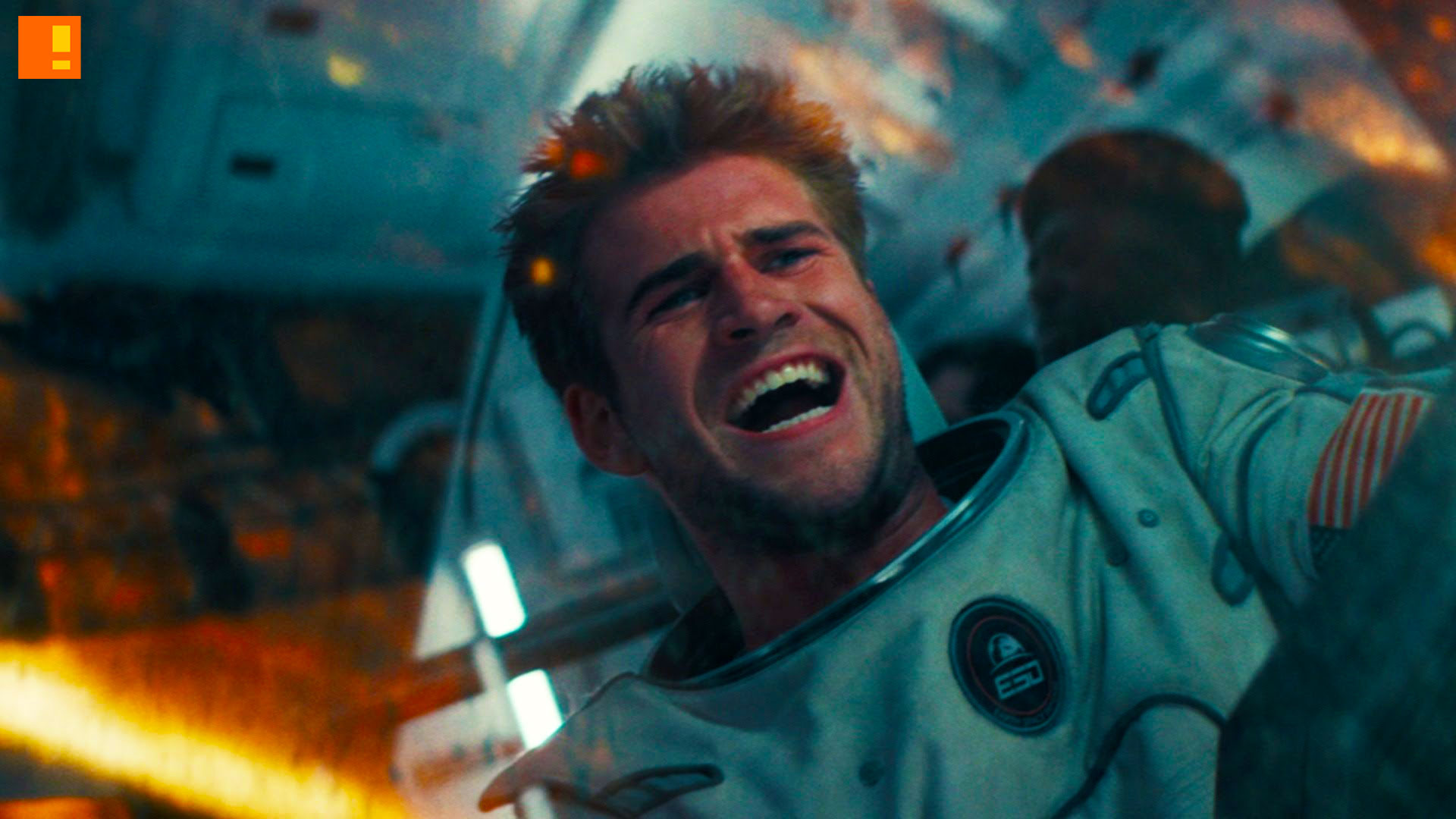 independence day resurgence trailer independence day resurgence cast independence day resurgence plot independence day resurgence imdb independence day resurgence spoilers independence day resurgence website independence day resurgence aliens independence day resurgence will smith independence day resurgence toys independence day resurgence movie independence day resurgence release date independence day resurgence alien ship independence day resurgence actors independence day resurgence action figures independence day resurgence angelababy independence day resurgence aircraft independence day resurgence and will smith independence day resurgence ancillary markets independence day resurgence alien skulls independence day resurgence adam baldwin independence day resurgence budget independence day resurgence book independence day resurgence brent spiner independence day resurgence box office independence day resurgence bill pullman independence day resurgence burj khalifa independence day resurgence burj independence day resurgence box office prediction independence day resurgence behind the scenes independence day resurgence big game trailer independence day resurgence comic independence day resurgence concept art independence day resurgence cast and crew independence day resurgence characters independence day resurgence congo independence day resurgence composer independence day resurgence clip independence day resurgence cities independence day resurgence connie independence day resurgence director independence day resurgence dubai independence day resurgence dvd independence day resurgence david arnold independence day resurgence distribution independence day resurgence destruction independence day resurgence dylan independence day resurgence dr okun independence day resurgence download independence day resurgence david levinson independence day resurgence esd independence day resurgence easter eggs independence day resurgence ending independence day resurgence explained independence day resurgence full movie independence day resurgence fighter independence day resurgence facebook independence day resurgence filming independence day resurgence full cast independence day resurgence forum independence day resurgence full movie online free independence day resurgence first trailer independence day resurgence filming locations independence day resurgence first trailer release date independence day resurgence gay independence day resurgence gif independence day resurgence game independence day resurgence guns independence day resurgence gravity independence day resurgence ganool independence day resurgence hollywood reporter independence day resurgence hybrid fighter independence day resurgence hindi independence day resurgence hd independence day resurgence history independence day resurgence hindi dubbed independence day resurgence hindi trailer independence day resurgence images independence day resurgence interview independence day resurgence imfdb independence day resurgence instagram independence day resurgence imax independence day resurgence impawards independence day resurgence itunes independence day resurgence imp independence day resurgence illuminati independence day resurgence jet independence day resurgence joey king independence day resurgence jeff goldblum independence day resurgence jaden smith independence day resurgence judd hirsch independence day resurgence jake morrison independence day resurgence jet fighter independence day resurgence kickass independence day resurgence karl stefanovic independence day resurgence logo independence day resurgence leaked independence day resurgence liam hemsworth independence day resurgence leaked script independence day resurgence london independence day resurgence length independence day resurgence lady gaga independence day resurgence las vegas independence day resurgence looks awful independence day resurgence latest news independence day resurgence mothership independence day resurgence movie trailer independence day resurgence movie poster independence day resurgence music independence day resurgence margaret colin independence day resurgence mothership size independence day resurgence marketing independence day resurgence movie online independence day resurgence merchandise independence day resurgence no will smith independence day resurgence new trailer independence day resurgence news independence day resurgence novel independence day resurgence new alien ships independence day resurgence national anthem independence day resurgence next trailer independence day resurgence new aliens independence day resurgence new ships independence day resurgence netflix independence day resurgence official trailer independence day resurgence online independence day resurgence official site independence day resurgence opening independence day resurgence on dvd independence day resurgence online subtitrat independence day resurgence online sa prevodom independence day resurgence official independence day resurgence official poster independence day resurgence official trailer 2016 cast of independence day resurgence independence day resurgence poster independence day resurgence plot spoilers independence day resurgence production company independence day resurgence prequel independence day resurgence premiere independence day resurgence promotions independence day resurgence planes independence day resurgence president independence day resurgence preview independence day resurgence quote independence day resurgence rating independence day resurgence reddit independence day resurgence rotten tomatoes independence day resurgence randy quaid independence day resurgence reaction independence day resurgence rumors independence day resurgence release in india independence day resurgence super bowl independence day resurgence ship independence day resurgence script independence day resurgence soundtrack independence day resurgence ship size independence day resurgence synopsis independence day resurgence storyline independence day resurgence speech independence day resurgence site independence day resurgence trailer music independence day resurgence teaser independence day resurgence tv tropes independence day resurgence timeline independence day resurgence twitter independence day resurgence tv spot independence day resurgence trailer breakdown independence day resurgence technology independence day resurgence trailer 2 independence day resurgence video game independence day resurgence viral independence day resurgence variety independence day resurgence video independence day resurgence viral site independence day resurgence vivica fox independence day resurgence vfx independence day resurgence vimeo independence day resurgence viooz independence day resurgence vodlocker independence day resurgence wiki independence day resurgence wallpaper independence day resurgence weapons independence day resurgence watch online independence day resurgence war of 1996 independence day resurgence wikia independence day resurgence watch online free independence day resurgence will smith death independence day resurgence xcom independence day resurgence youtube independence day resurgence youtube trailer independence day resurgence yify independence day resurgence 1996 independence day resurgence 2016 independence day resurgence 2016 trailer independence day resurgence 2016 full movie independence day 2 resurgence trailer independence day 2 resurgence independence day resurgence 3d independence day resurgence 720p independence day resurgence 90s