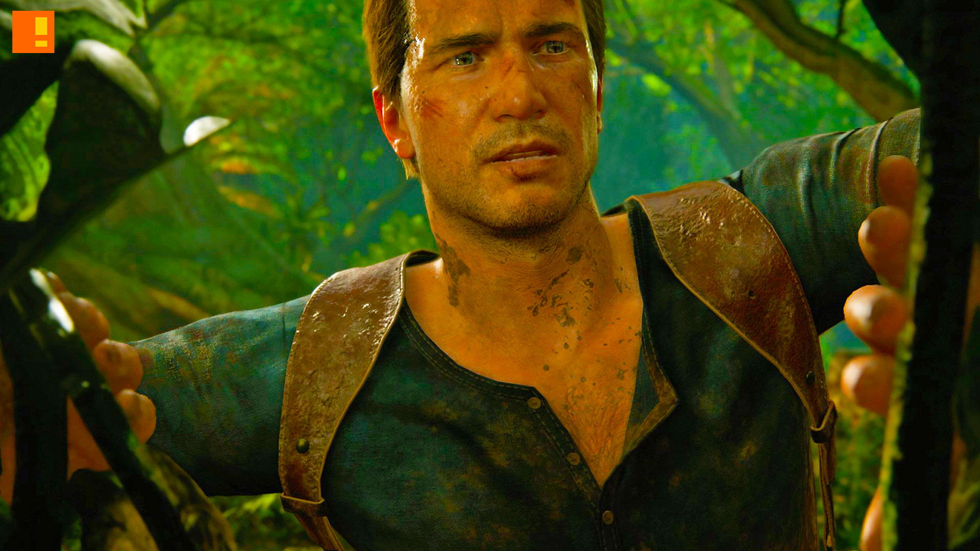uncharted 4, nathan drake, uncharted 4 release date, uncharted 4 review, uncharted 4 ps4, uncharted 4 gameplay, uncharted 4 ps4 bundle, uncharted 4 multiplayer, uncharted 4 beta, uncharted 4 special edition, uncharted 4 ps3, uncharted 4 xbox one, uncharted 4 trailer, uncharted 4 release, uncharted 4 a thief's end, uncharted 4 a thief's end libertalia collector's edition, uncharted 4 a thief's end release date, uncharted 4 a thief's end special edition, uncharted 4 a thief's end trailer, uncharted 4 a thief's end gameplay,release date,