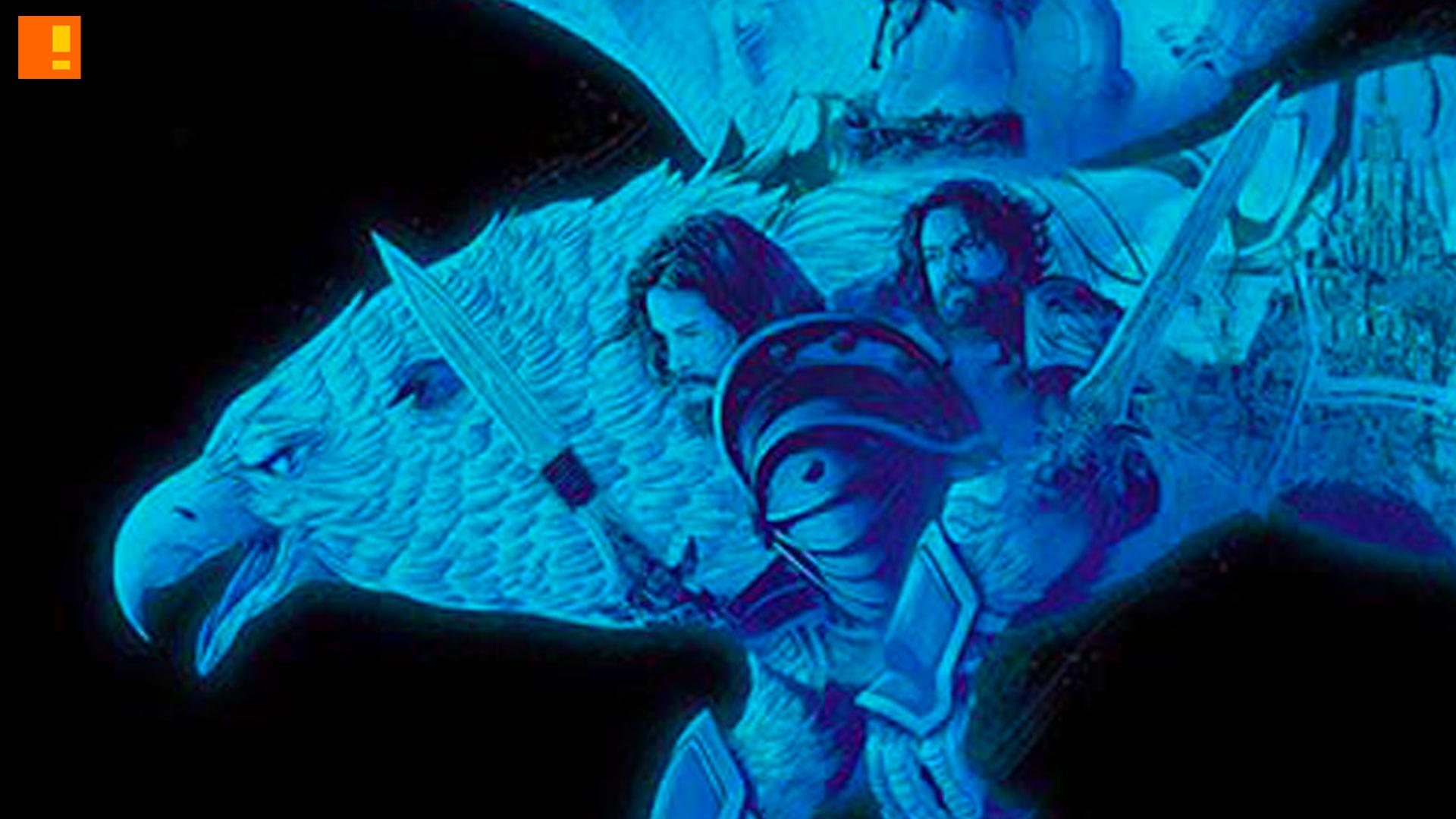 Warcraft, Bonds of Brotherhood, Legendary Comics, ,Blizzard ,Chis Metzen,Paul Cornell , Mat Broome, Michael O'Hare, Eddie Nunez, Roy Allan Martinez, Ale Garza, Mike Bowden