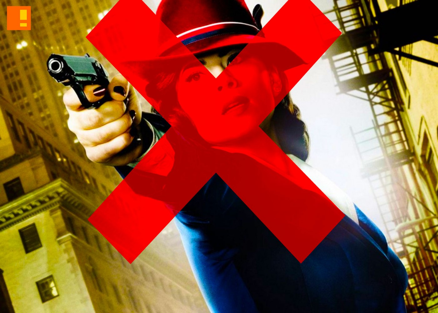 agent carter ,cancelled, abc, marvel's agent carter, marvel,Peggy Carter,the action pixel, entertainment on tap