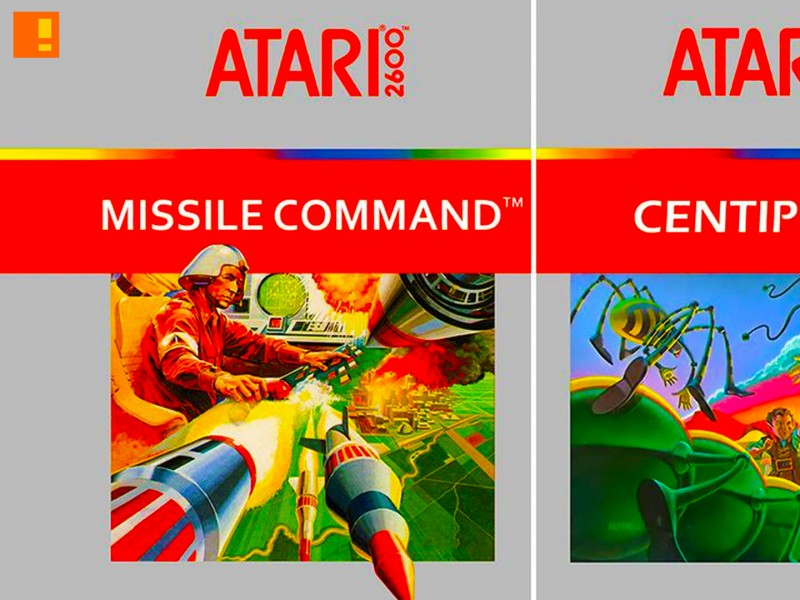 atari, missile command,centipede, film adaptation, video game movies, the action pixel, @theactionpixel, entertainment on tap
