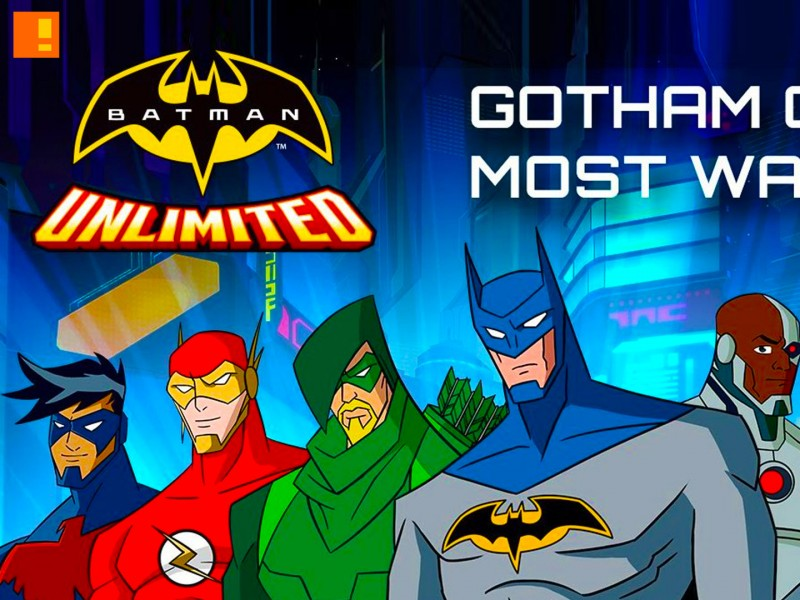batman unlimited,app, gotham city's most wanted, gotham, gotham city, story, interactive, app store, google play, batman, green arrow, cyborg, entertainment on tap, the action pixel, story toy, dc comics, dc entertainment, warner bros.