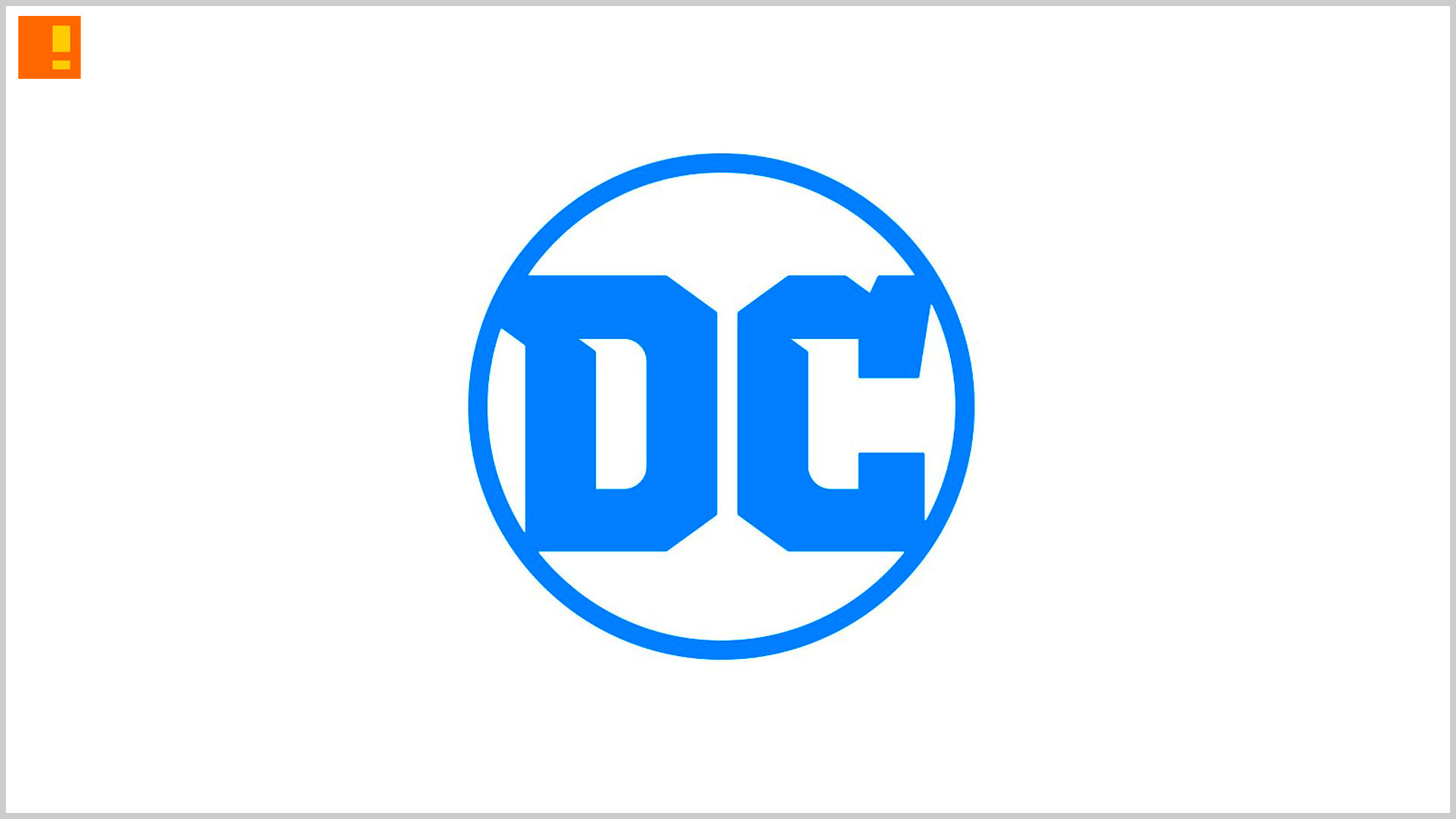 dc comics ,logo, New, redesign, detective comics, rebirth, redesign, entertainment on tap, the action pixel