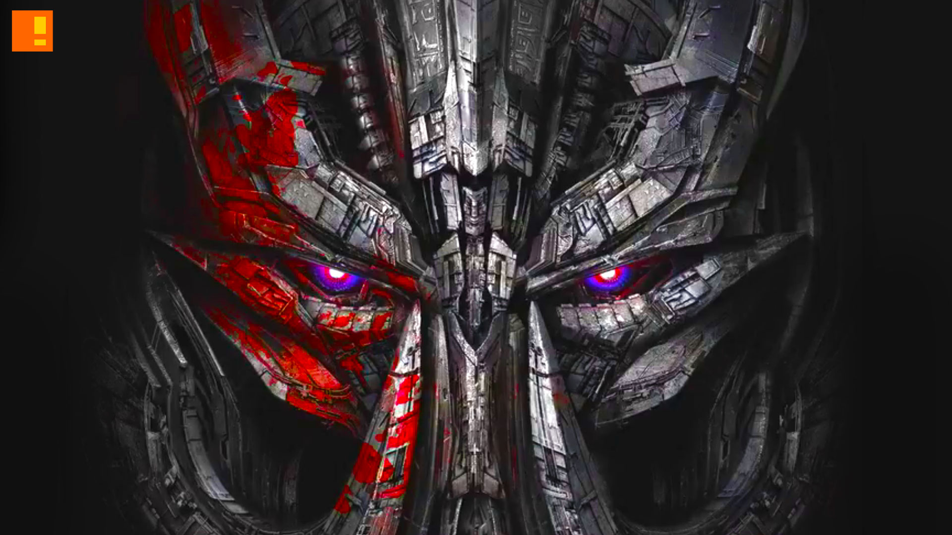 megatron, transformers, the last knight, paramount pictures, decepticons, autobots, the action pixel, entertainment on tap