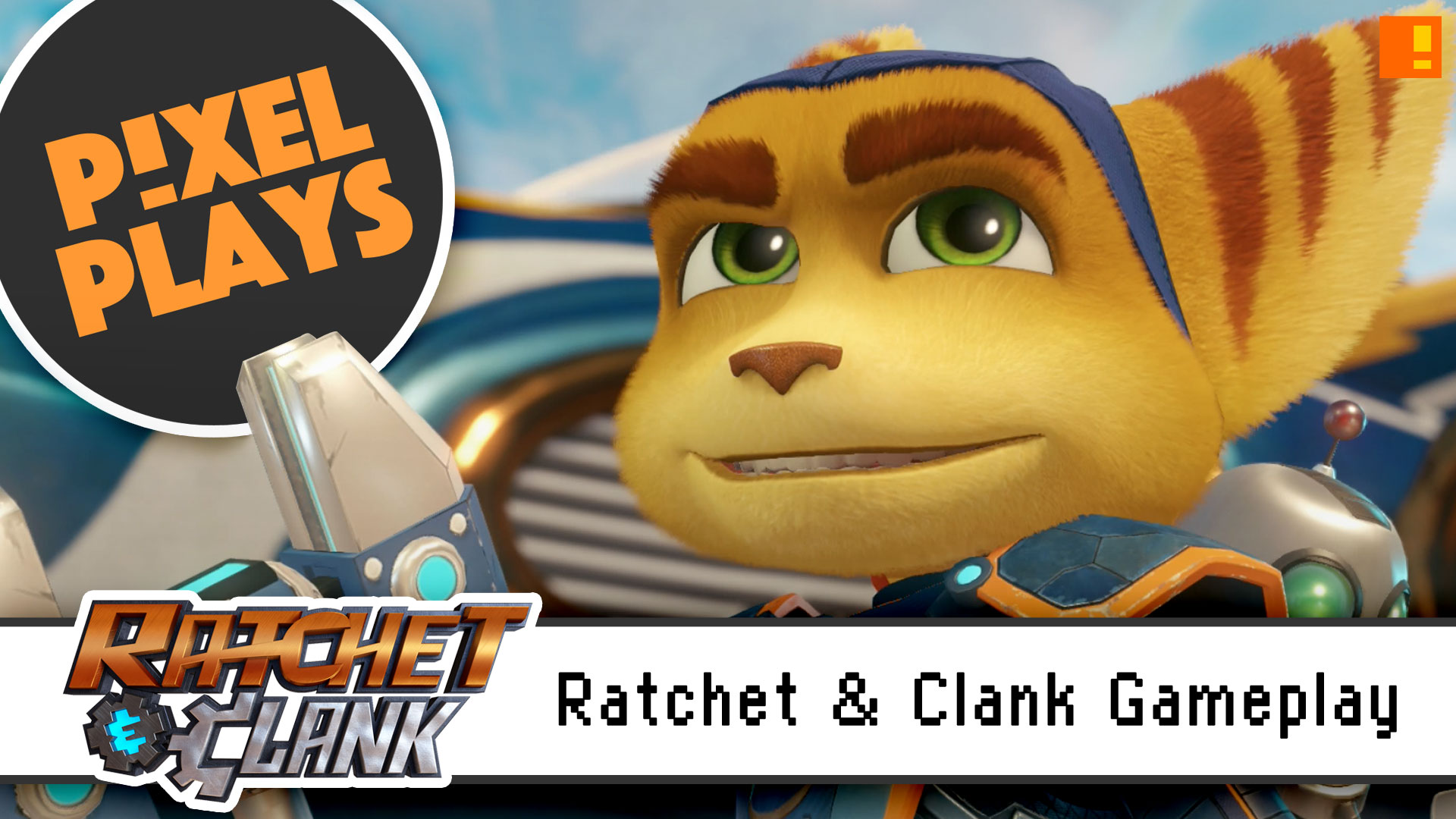 pixel plays, ratchet Clank, ratchet and clank movie trailer 2016, ratchet and clank ps4 trailer, ratchet and clank ps4 walkthrough part 1, ratchet and clank ps2, ratchet and clank gameplay, ratchet and clank up your arsenal, ratchet and clank cutscenes, ratchet and clank movie, ratchet and clank ps4 gameplay, ratchet and clank a crack in time, ratchet and clank all 4 one, ratchet and clank all cutscenes, ratchet and clank all bosses, ratchet and clank all weapons, ratchet and clank a crack in time review, ratchet and clank a crack in time walkthrough part 1, ratchet and clank all 4 one walkthrough part 1, ratchet and clank all gold bolts, ratchet and clank all 4 one cutscene, ratchet and clank bosses, ratchet and clank before you buy, ratchet and clank best weapons, ratchet and clank captain qwark, ratchet and clank death by disco, ratchet and clank movie, ratchet and clank ps4, ratchet and clank release date, ratchet and clank wiki, ratchet and clank into the nexus, ratchet and clank up your arsenal, ratchet and clank ps3, ratchet and clank trailer, ratchet and clank going commando, ratchet and clank ps4 walkthrough, ratchet and clank movie review, ratchet and clank games, ratchet and clank ps4 review, ratchet and clank a crack in time, ratchet and clank all 4 one, ratchet and clank all games, ratchet and clank amazon, ratchet and clank a crack in time cheats, ratchet and clank armor, ratchet and clank all 4 one review, ratchet and clank a crack in time review ratchet and clank a crack in time trophies a new ratchet and clank game,