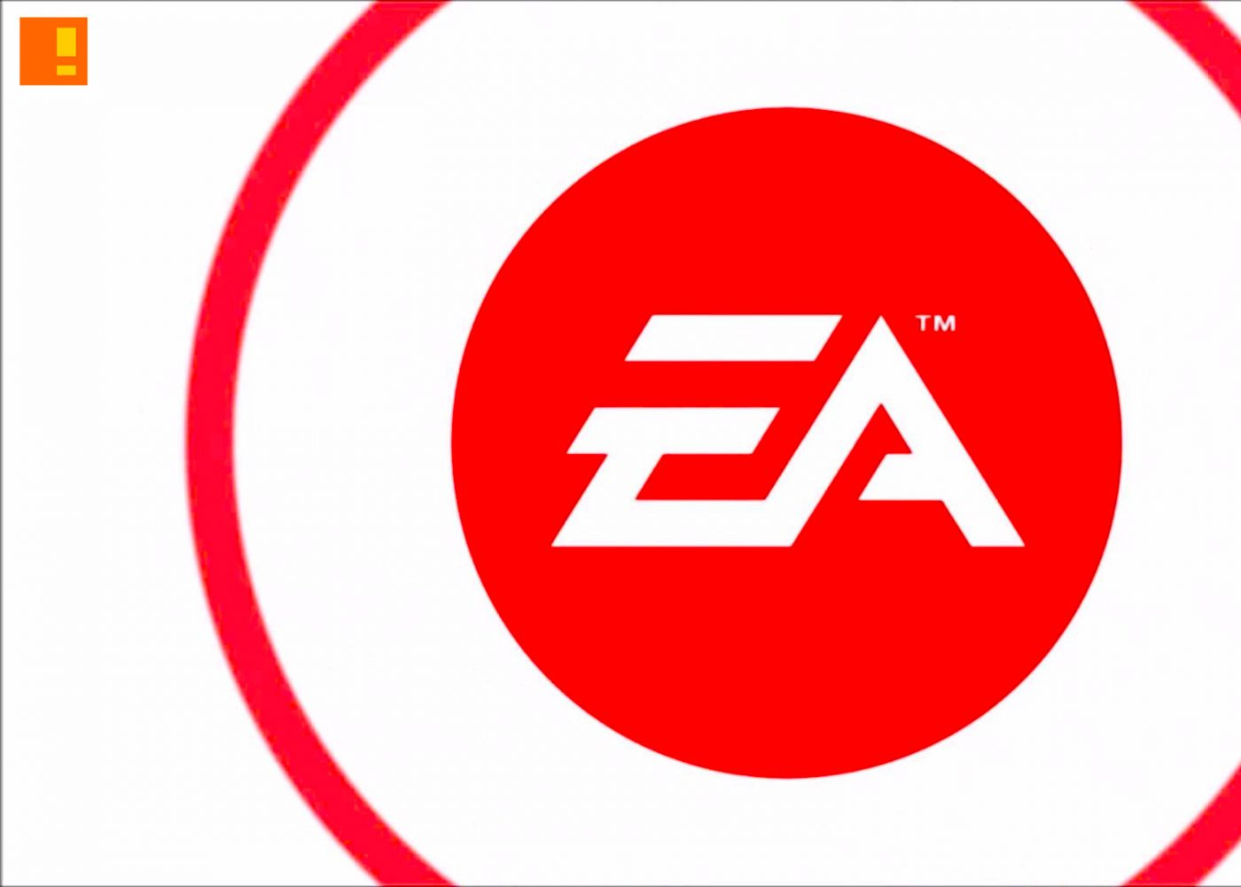 ea, electronic arts, the action pixel, entertainment on tap