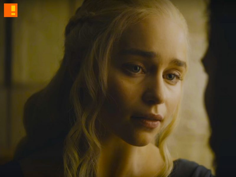 got, game of thrones, preview, season 6, Episode 10, the action pixel, entertainment on tap, hbo, trailer, @theactionpixel
