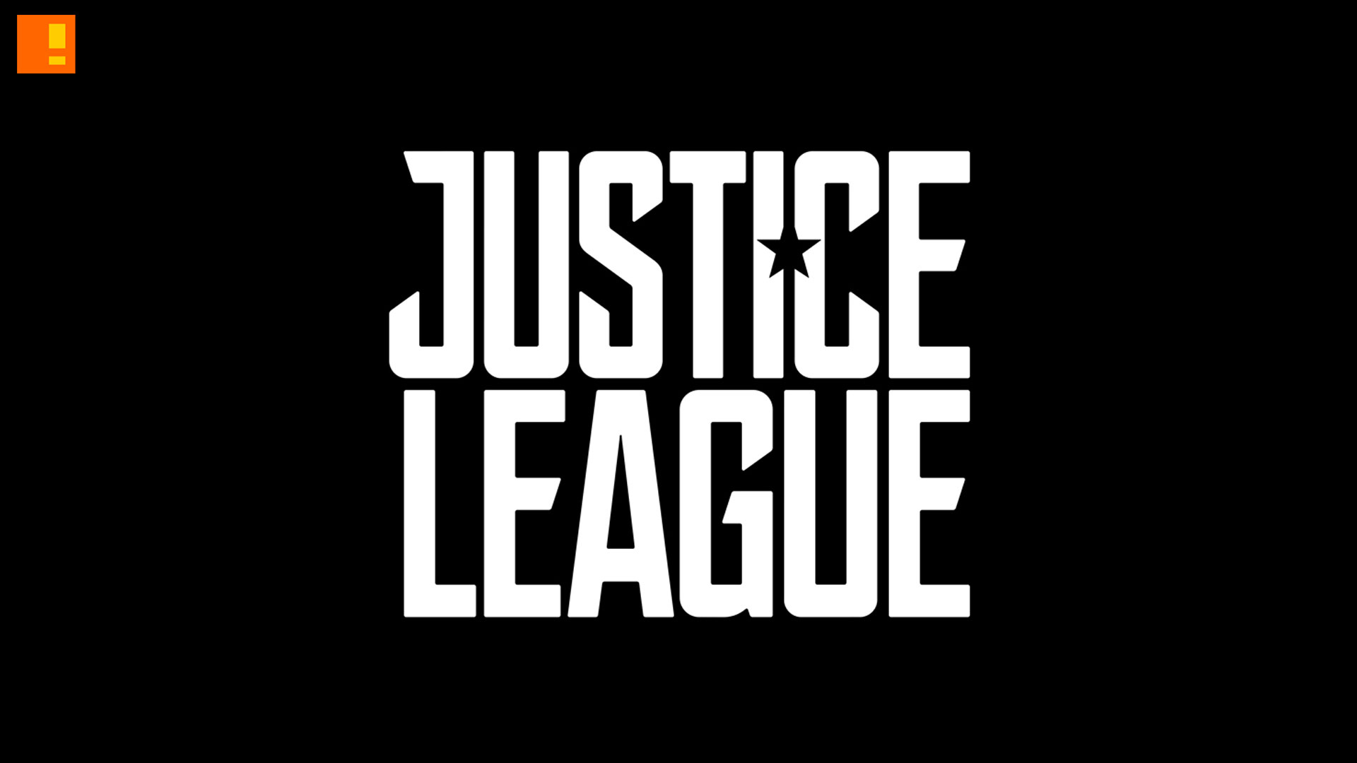 justice league, dc films, the action pixel, dc entertainment on tap, the action pixel, dc comics, batman, logo ,@theactionpixel