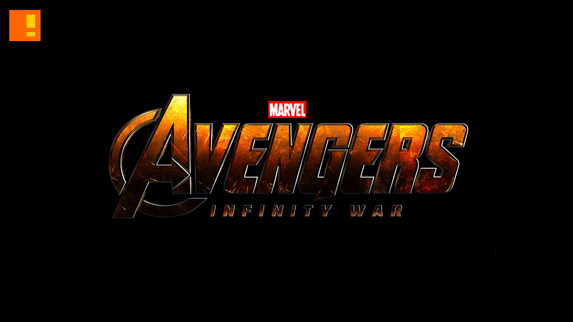 infinity war, avengers, the action pixel, entertainment on tap,marvel,